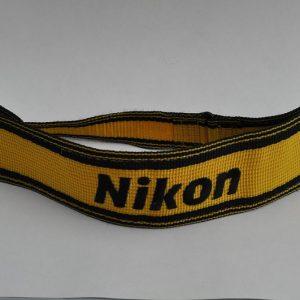 Nikon Schulterriemen AN-6Y