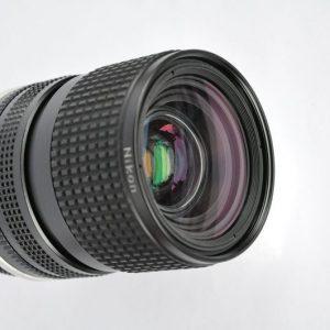 Nikon Nikkor 28-85mm AIS