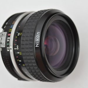 Nikon Micro Nikkor 55mm 2.8 AIS.JPG